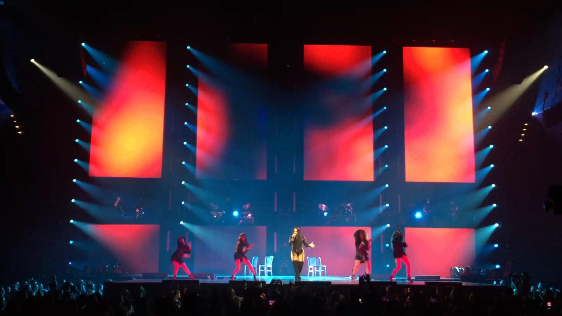 Lovato_5